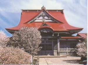photo17-1