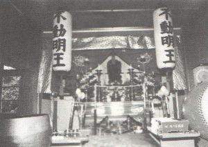 photo26-1
