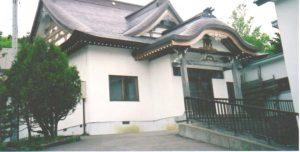 photo29-1