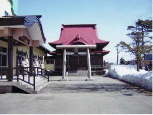 photo35-1